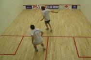 PSA Uluslararası Profesyonel Squash Şampiyonası